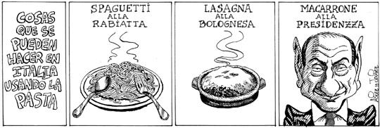 Berlusconi Presidente copia