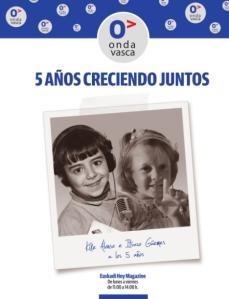 OndaVasca5