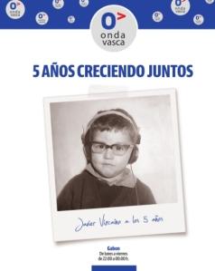 OndaVasca_Vizcaino
