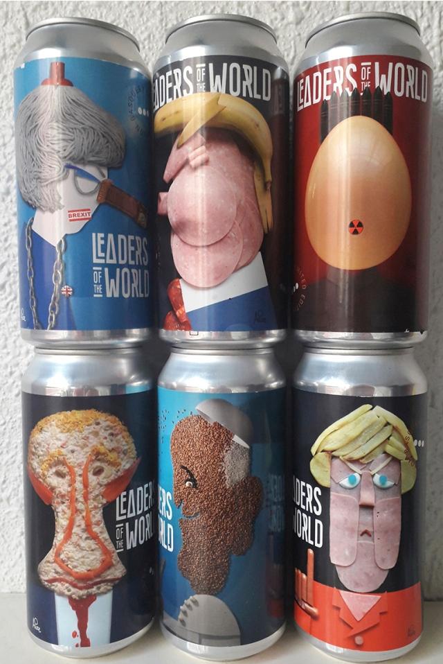 beers6 copia